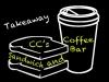 ccs-new-logo
