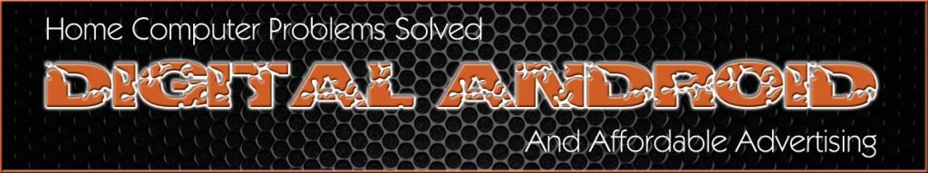 DA-logo2013-3